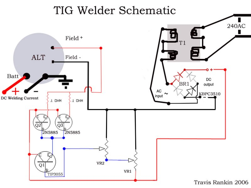 Tig Welder Schematic copy.jpg