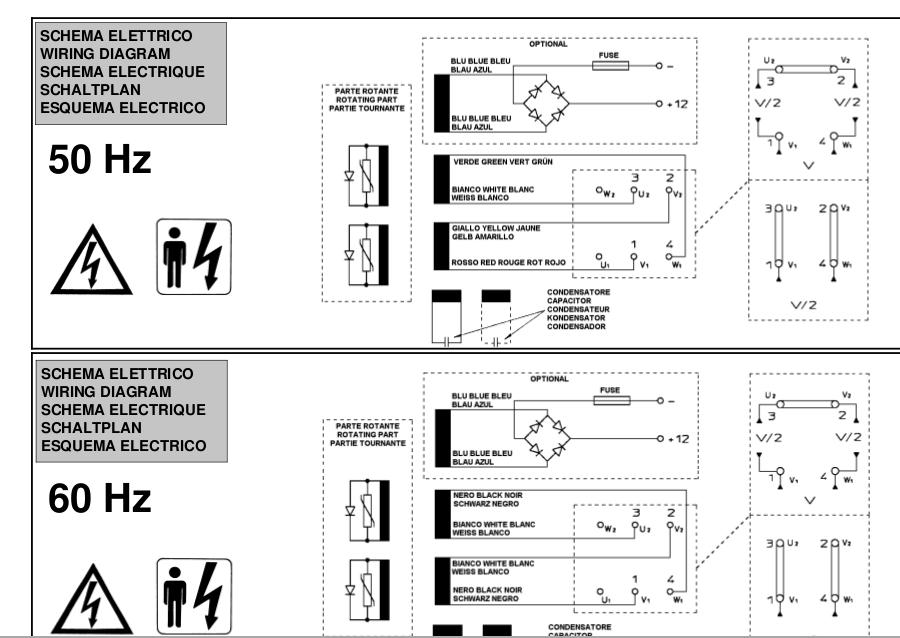 Schema Elettrico Generatore Di Ultrasuoni : Riparare modificare un generatore diesel fai da te offgrid