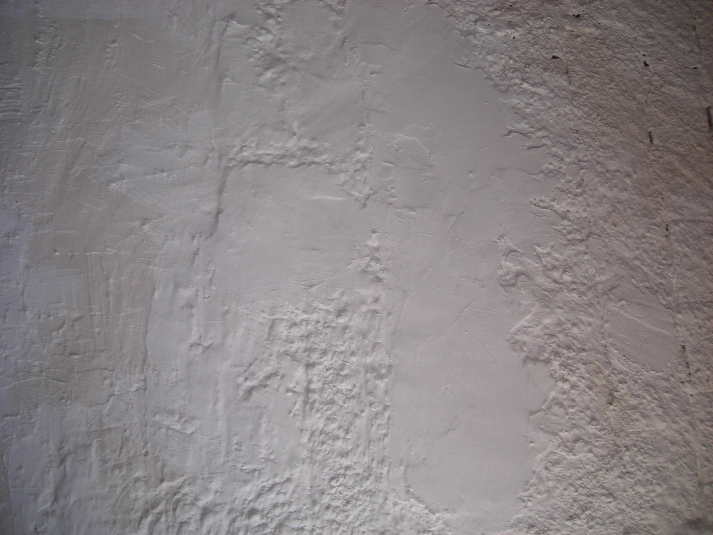 Pittura Effetto Cemento Grezzo : Metodo antico tinteggiatura a calce fai da te & offgrid