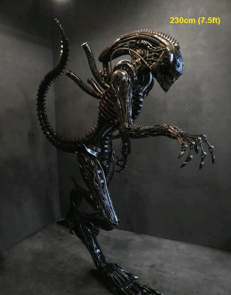 alien-figure-statue-full-life-size-scrap-metal-art-for-sale.jpg