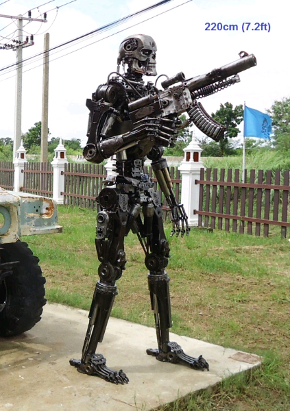 terminator-figure-statue-sculpture-full-life-size-scrap-metal-art-for-sale-13.jpg