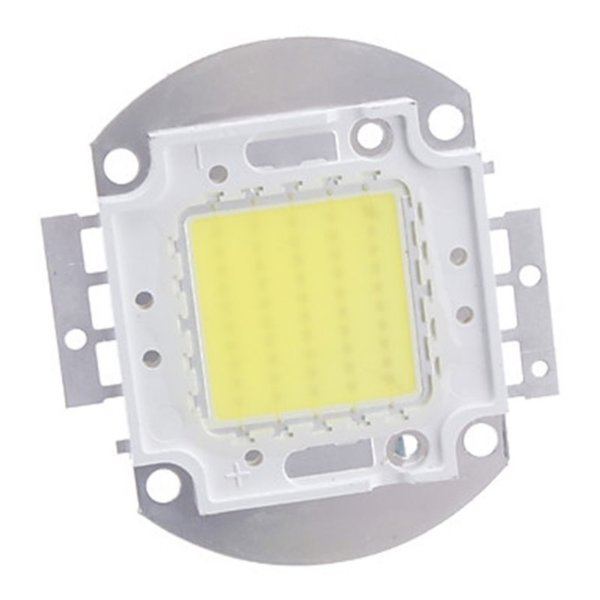 cob-50w-6000k-cool-white-light-cob-led-emitter-dc-32-36v.jpg
