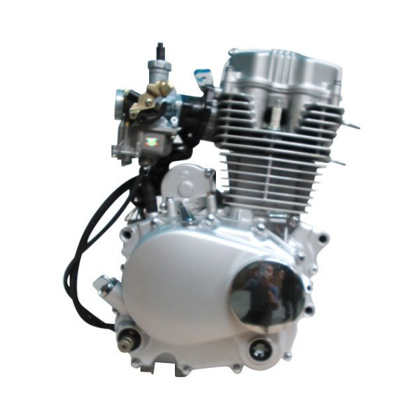 Motorcycle-100cc-Vertical-Engine-Water-Cooling-with-Single-Cylinder.jpg